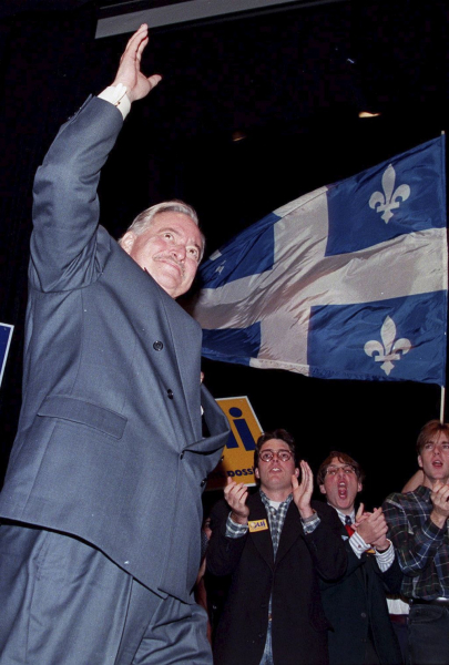 25 years of the referendum: an evening of great emotions [PHOTOS]